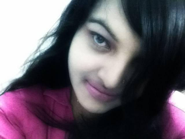 Cynthia Farheen Risha